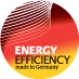Energy efficiency made in Germany